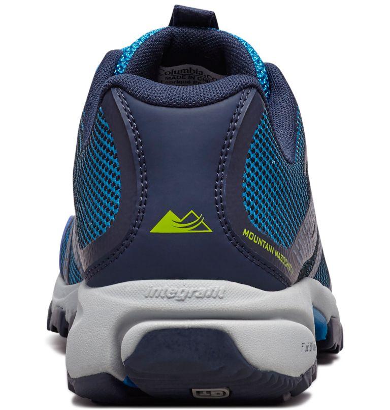 Men's Mountain Masochist™ IV Shoe Men's Mountain Masochist™ IV Shoe, back