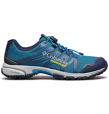 Men's Mountain Masochist™ IV Shoe , front