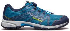 Mountain Masochist™ IV Schuh für Herren