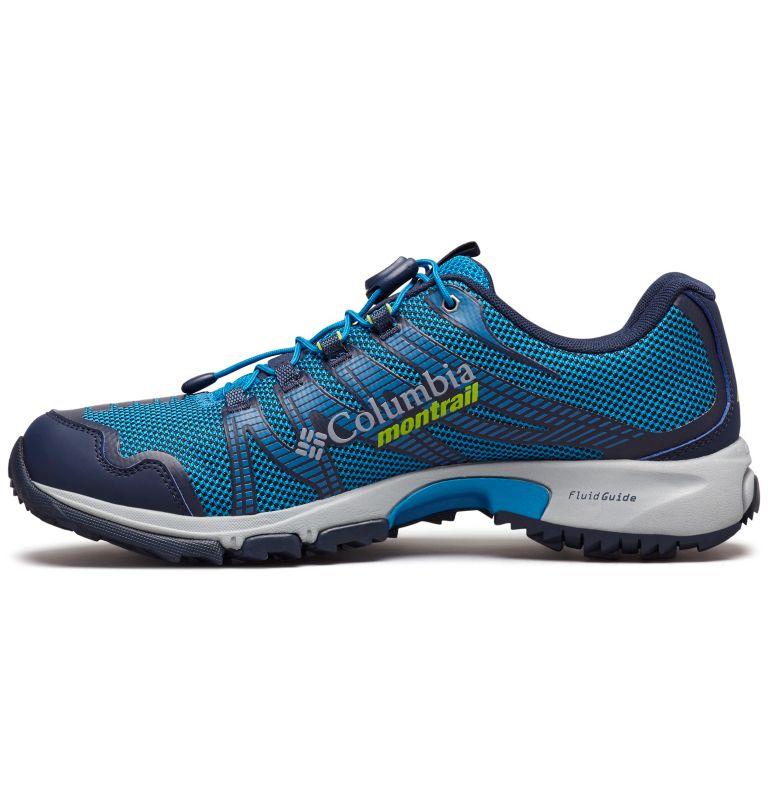 Men's Mountain Masochist™ IV Shoe Men's Mountain Masochist™ IV Shoe, medial