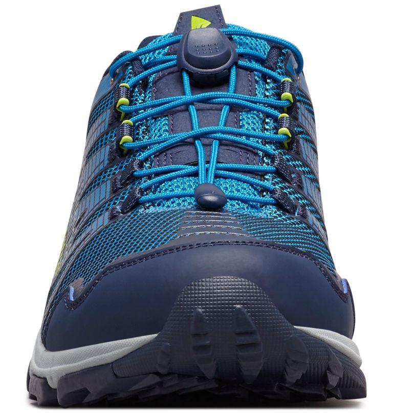 Men's Mountain Masochist™ IV Shoe Men's Mountain Masochist™ IV Shoe, toe