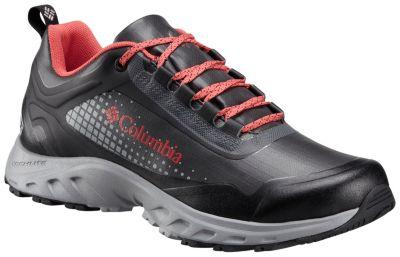 Women's Irrigon™ Trail OutDry™ Extreme Shoe | Tuggl
