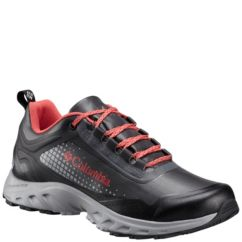 Best Rated Women S Columbia Hiking Shoes