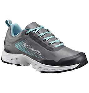 Women's Irrigon™ Trail OutDry™ Extreme Shoe