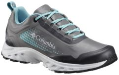Women's Irrigon™ Trail OutDry™ Extreme Shoe