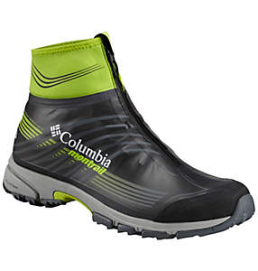 Men's Mountain Masochist™ lV OutDry™ Extreme Shoe