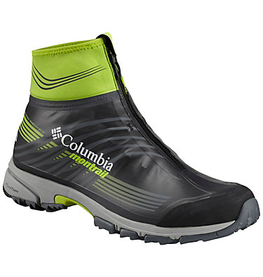 Chaussure Mountain Masochist™ IV OutDry™ Extreme Homme , front