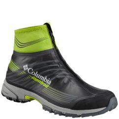 affaires Homme Chaussures Bonnes Homme Bonnes Columbia Columbia Bonnes affaires Chaussures affaires Homme Chaussures qH0fRqwx