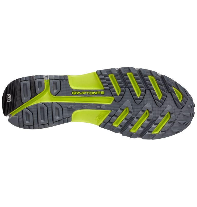 Men's Mountain Masochist™ IV OutDry™ Extreme Shoe Men's Mountain Masochist™ IV OutDry™ Extreme Shoe