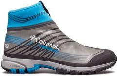Men's Mountain Masochist™ lV OutDry™ Extreme Shoe