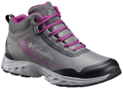 Women's Irrigon™ Trail Mid OutDry™ Extreme | Tuggl