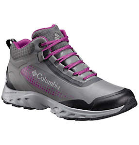 Chaussures Irrigon™ Trail Mid OutDry™ Extreme pour femme