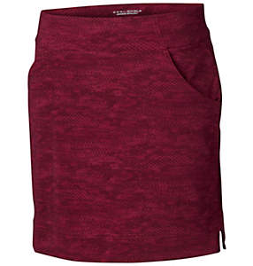 Women's Anytime Casual™ Print Skort