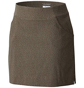 Women's Anytime Casual™ PRT Skort - Plus Size
