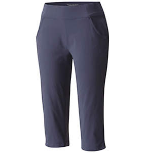 Women's Anytime Casual™ Capri