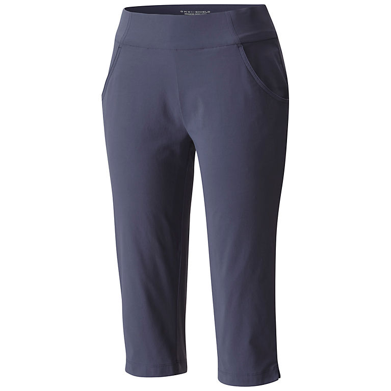 92c75a172b8 Nocturnal Women s Anytime Casual™ Capri