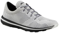 Women's Chimera™ Mesh Shoe
