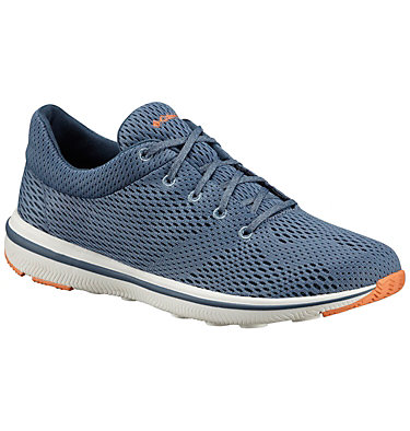 Women's Chimera™ Mesh Shoe , front