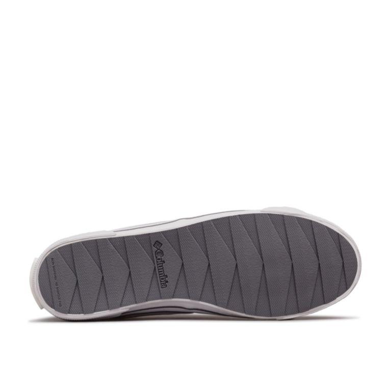 Chaussures Goodlife™ Pour FemmeColumbiasportswear Lacets À ca m0Nnv8w