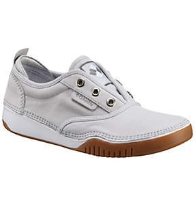 Women's Bridgeport™ Slip Shoe