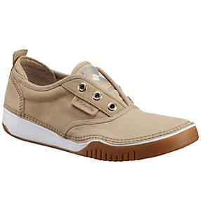 Chaussures à enfiler Bridgeport™ pour femme