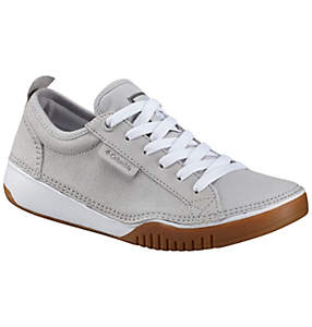 Women's Bridgeport™ Lace Shoe