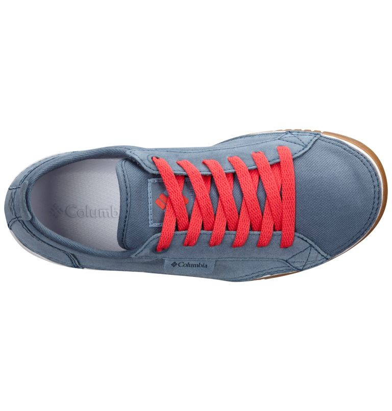 Women's Bridgeport™ Lace Shoe Women's Bridgeport™ Lace Shoe, back