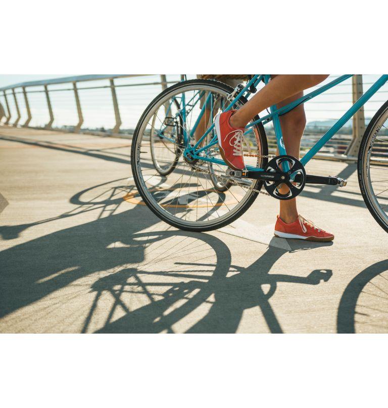 Chaussure À Lacets Bridgeport™ Femme Chaussure À Lacets Bridgeport™ Femme, a2
