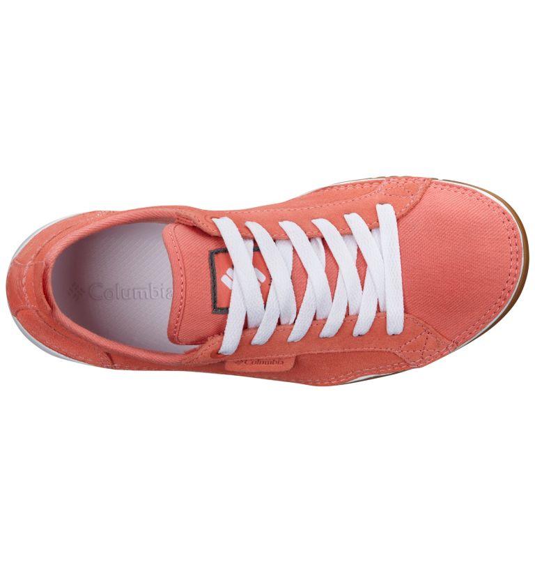 Chaussure À Lacets Bridgeport™ Femme Chaussure À Lacets Bridgeport™ Femme, back