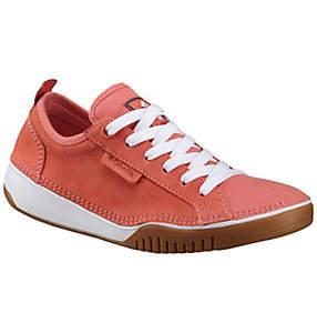 Women's Bridgeport™ Lace Shoe