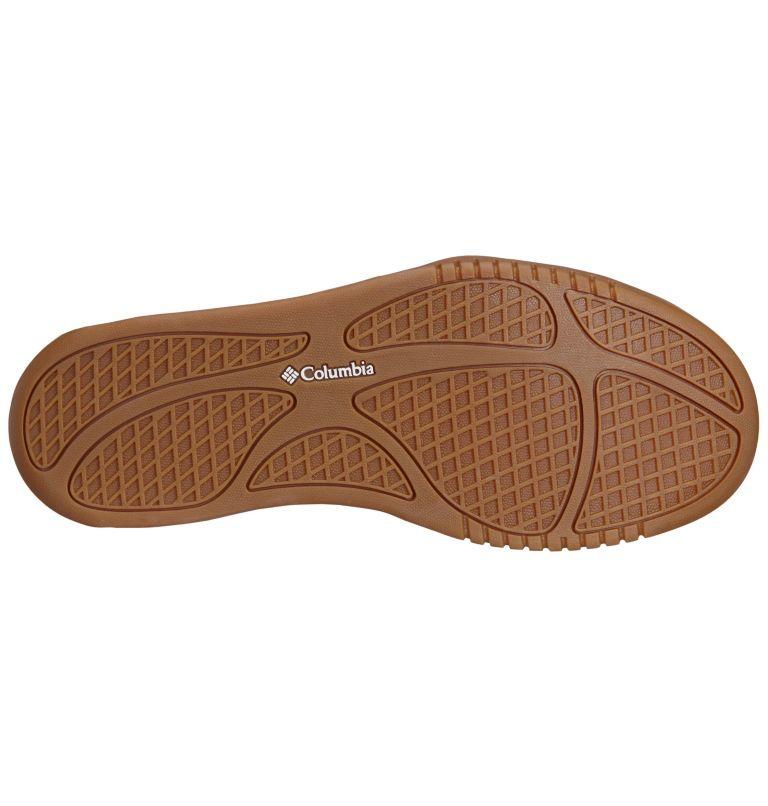 Chaussure À Lacets Bridgeport™ Femme Chaussure À Lacets Bridgeport™ Femme