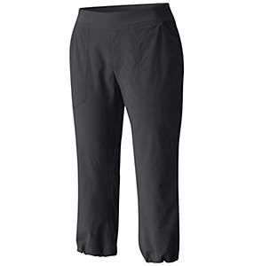 Women's Walkabout™ Capri - Plus Size