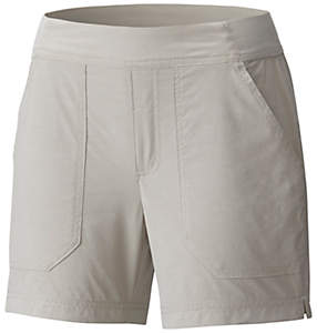 Women's Walkabout™ Short
