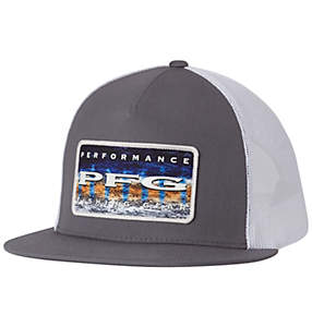 PFG Offshore™ Snap Back Hat