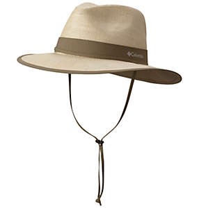 Chapeau Forest Finder™