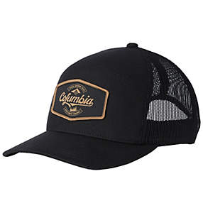 Gorra unisex Trail Evolution™
