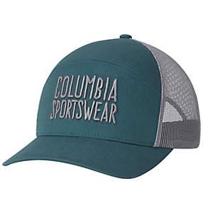 Trail Evolution™ Snap Back Hat