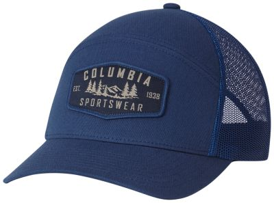 5d59ccc19283e Trail Evolution Snap Back Hat