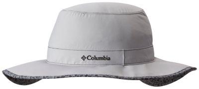 Women's Shademaker™ Hat   Tuggl