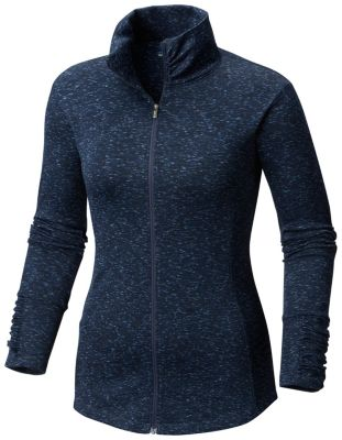 Women's Outerspaced™ III Full Zip - Plus Size | Tuggl