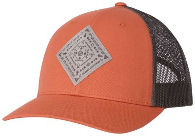 Women's Columbia W™ Snap Back Hat | Tuggl