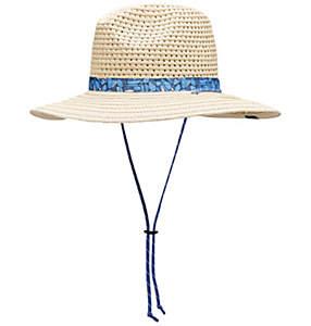 Chapeau en paille Bella Falls™ pour femme