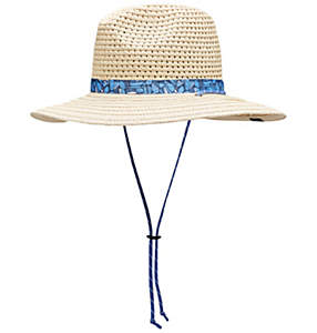 Women's Bella Falls™ Straw Hat