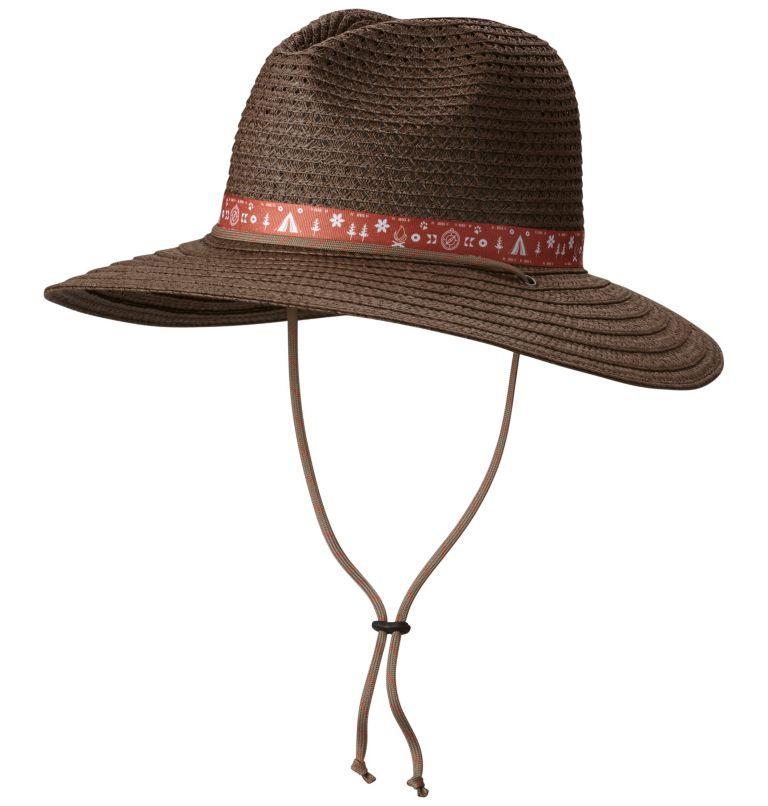 Cappello di paglia Bella Falls™ da donna Cappello di paglia Bella Falls™ da donna, front