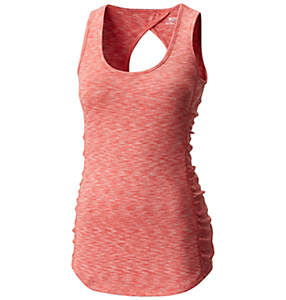Women's Outerspaced™ II Tank