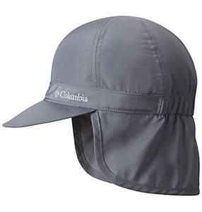 Chapeau Mini Breaker™ pour jeune