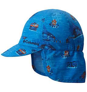 Kids' Mini Breaker™ Sun Hat