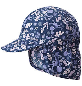 Kids' Mini Breaker™ Sun Hat