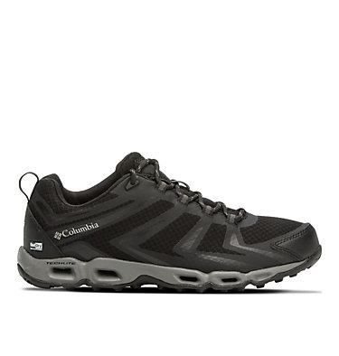 Ventrailia™ 3 Low OutDry™ Schuh für Herren , front