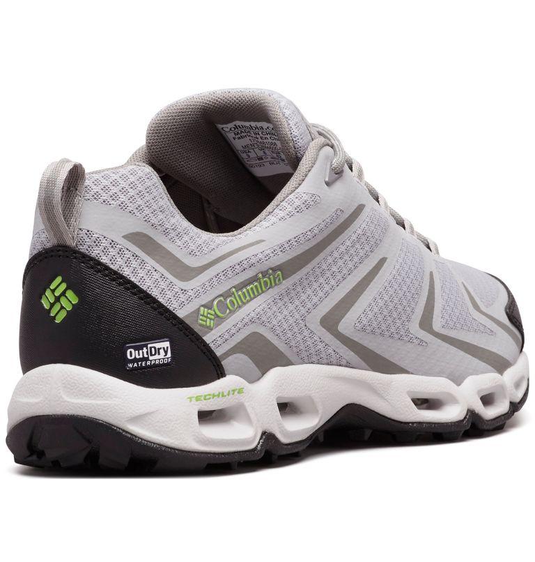 Zapato Ventralia™ 3 Low OutDry™ para hombre Zapato Ventralia™ 3 Low OutDry™ para hombre, 3/4 back